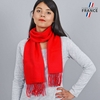 AT-03242-VF10-LB_FR-echarpe-franges-rouge-femme-fabrication-francaise
