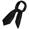 AT-03265-F10-foulard-carre-noir-polysatin