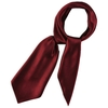 AT-03267-F10-foulard-carre-rouge-carmin-polysatin