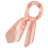 AT-03269-F10-foulard-carre-rose-chair-polysatin