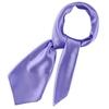 AT-03274-F10-foulard-carre-lavande-polysatin