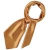 AT-03279-F10-foulard-carre-cuivre-polysatin