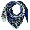 AT-03337-F10-carre-de-soie-les-nympheas-bleus-saules-monet