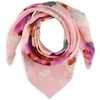 AT-03392-F10-carre-soie-oeillets-rose