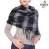 AT-03414-VF10-LB_FR-echarpe-tartan-mohair-noir