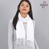 AT-03432-VF10-LB_FR-echarpe-franges-blanc-femme-fabrication-francaise