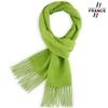 AT-03436-F10-LB_FR-echarpe-verte-franges-fabrication-france