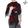 AT-03441-VF10-P-LB_FR-chale-rouge-et-noir-cerisiers