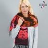 AT-03445-VF10-1-LB_FR-chale-femme-nenuphar-rose-bordeaux