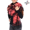 AT-03445-VF10-P-LB_FR-chale-femme-nenuphar-rose-bordeaux