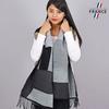 AT-03453-VF10-2-LB_FR-chale-epais-patchwork-gris-noir