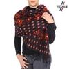 AT-03461-VF10-P-LB_FR-chale-femme-motifs-geometriques-marine-rouge
