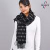 AT-03463-VF10-1-LB_FR-chale-femme-motifs-geometriques-noir-gris