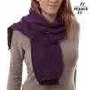 AT-03481-VF10-P-LB_FR-echarpe-femme-fabrication-france-violet