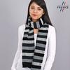 AT-03483-VF10-LB_FR-echarpe-rayures-gris-noir-fabrication-france