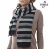 AT-03483-VF10-P-LB_FR-echarpe-rayures-gris-noir-fabrication-france