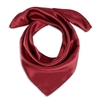 AT-03714-bordeaux-F10-foulard-carre-polysatin-eazy-rouge-bordeaux