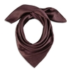 AT-03714-chocolat-F10-foulard-carre-polysatin-eazy-marron