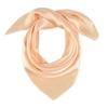 AT-03714-creme-F10-foulard-carre-polysatin-eazy-creme