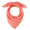 AT-03714-peche-F10-foulard-carre-polysatin-eazy-corail