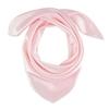 AT-03714-rose-pale-F10-foulard-carre-polysatin-eazy-rose