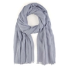 AT-03715-gris-F10-cheche-viscose-froisse-gris