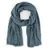 AT-03715-plomb-F10-cheche-froisse-viscose-gris-uni