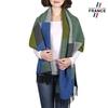 AT-03755-vert-gris-VF10-P2-LB_FR-chale-hiver-patchwork-kaki