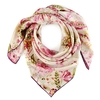 AT-03764-rose-F10-carre-soie-femme-cachemire-floral-fuchsia