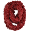 AT-03326-F10-snood-pilou-rouge