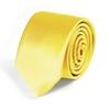 CV-00295-F10-1-cravate-slim-jaune