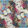 AT-03843-multi-A10-carre-de-soie-papillons-multicolores