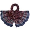 AT-03846-marine-F10-etole-soie-bleue-cachemire-vegetal
