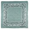 AT-03854-acier-A10-bandana-gris