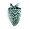 AT-03854-acier-F10-foulard-bandana-gris