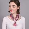 AT-03856-rose-V10-petit-carre-en-soie-fleurs-rose