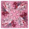 AT-03856-rose-A10-petit-carre-en-soie-fleurs-rose-P
