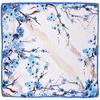 AT-03857-bleu-A10-petit-carre-soie-branches-cerisier-bleu