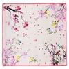 AT-03890-rose-A10-petit-carre-soie-femme-oiseaux-cerisiers