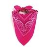 AT-03893-F10-bandana-rose-indien