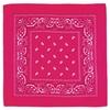 AT-03893-A10-bandana-coton-rose-indien