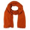 AT-03902-F10-cheche-viscose-orange-brique