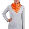 AT-03929-VF10-P-foulard-femme-carre-orange