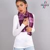 AT-03932-VF10-LB_FR-echarpe-a-carreaux-violet
