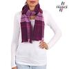 AT-03932-VF10-P-LB_FR-echarpe-ecossaise-violet