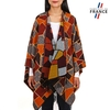 AT-03960-VF10-P-LB_FR-poncho-hiver-rouge-orange