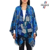 AT-03961-VF10-P-LB_FR-poncho-femme-carreaux-bleu