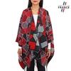 AT-03962-VF10-P-LB_FR-poncho-femme-a-carreaux-rose-fuchsia
