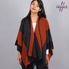 AT-03964-VF10-1-LB_FR-poncho-femme-rouge-noir