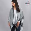 AT-03965-VF10-1-LB_FR-poncho-femme-gris-bandes